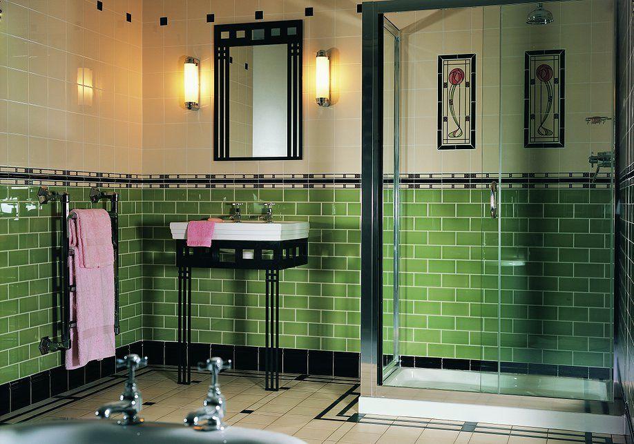 badezimmer jugendstil – topby, Badezimmer | bad | Pinterest