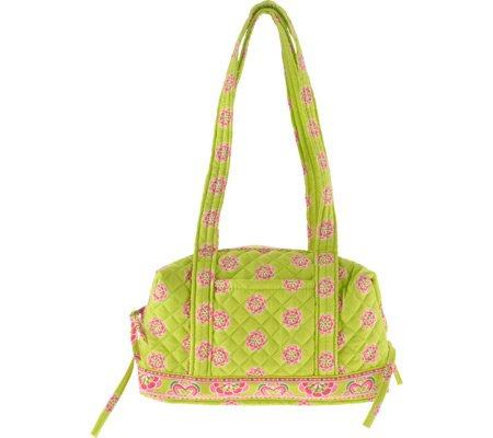 Stephanie Dawn Gigi Green Bag Collection 7 Styles Quilted Handbags Made In Usa