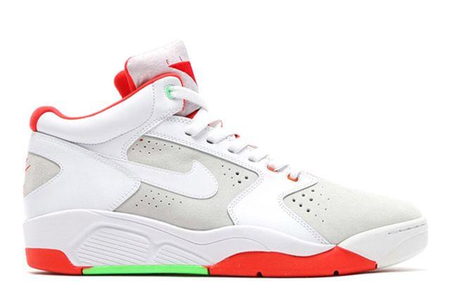 save off 0465e 7e422 NIKE-FLIGHT-LITE-15-HARE Barato Nike Air Max, Nike Outlet