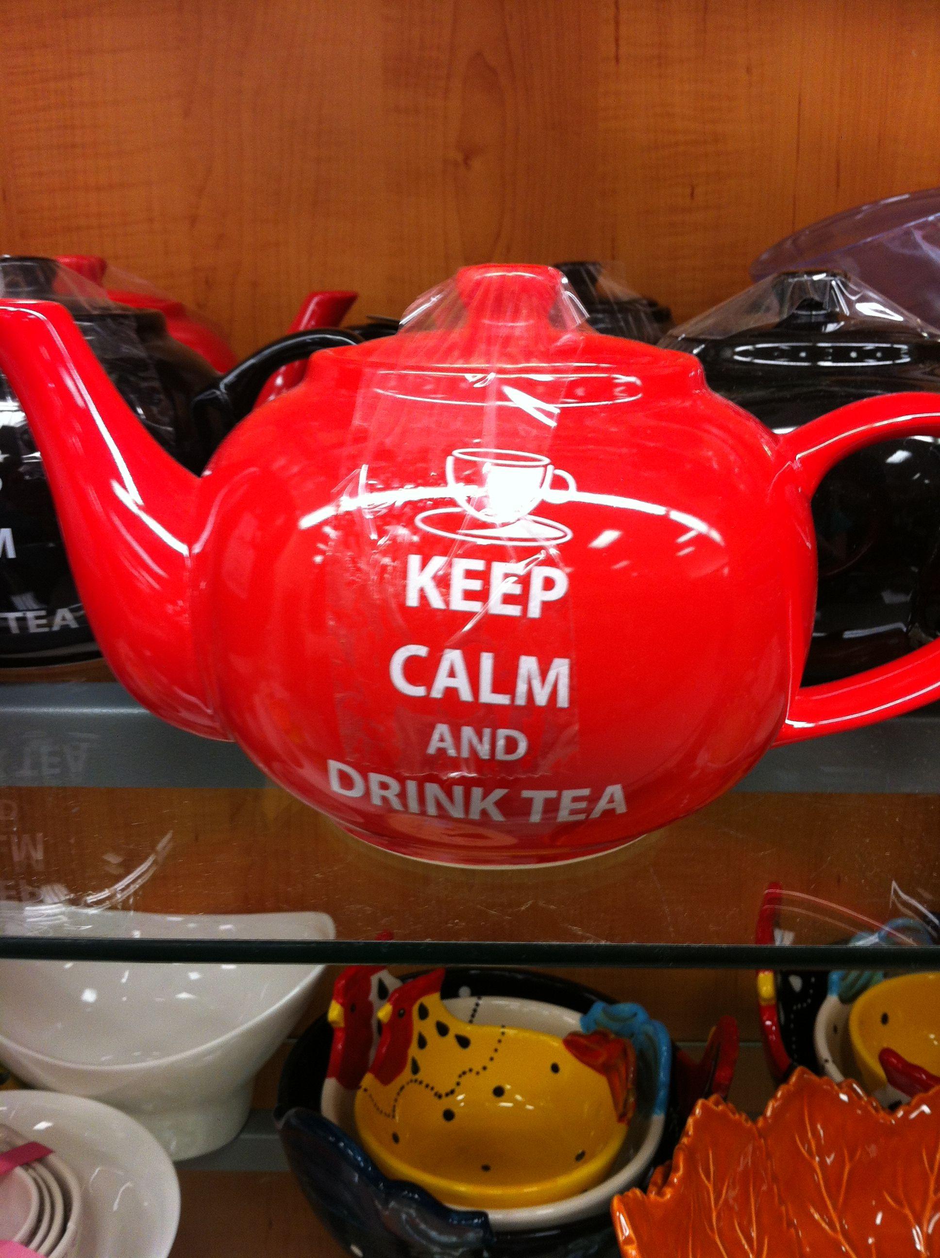 fogyókúrás tea tj maxx)