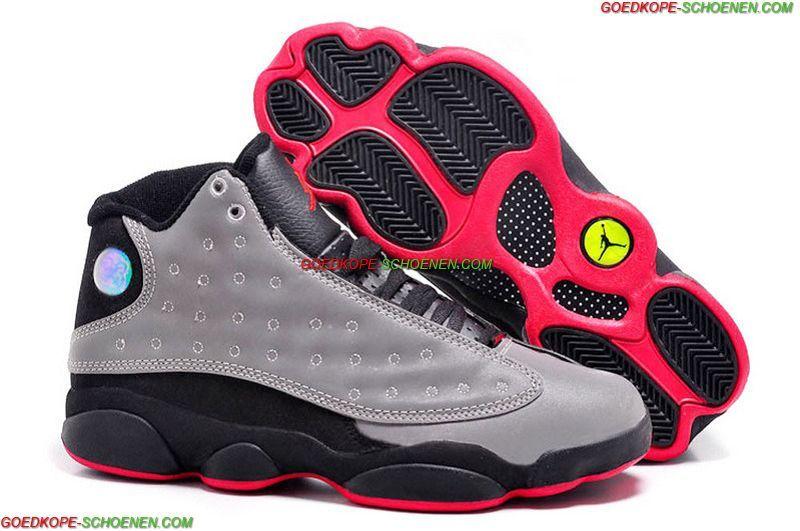 Air Jordan 13 Schoenen