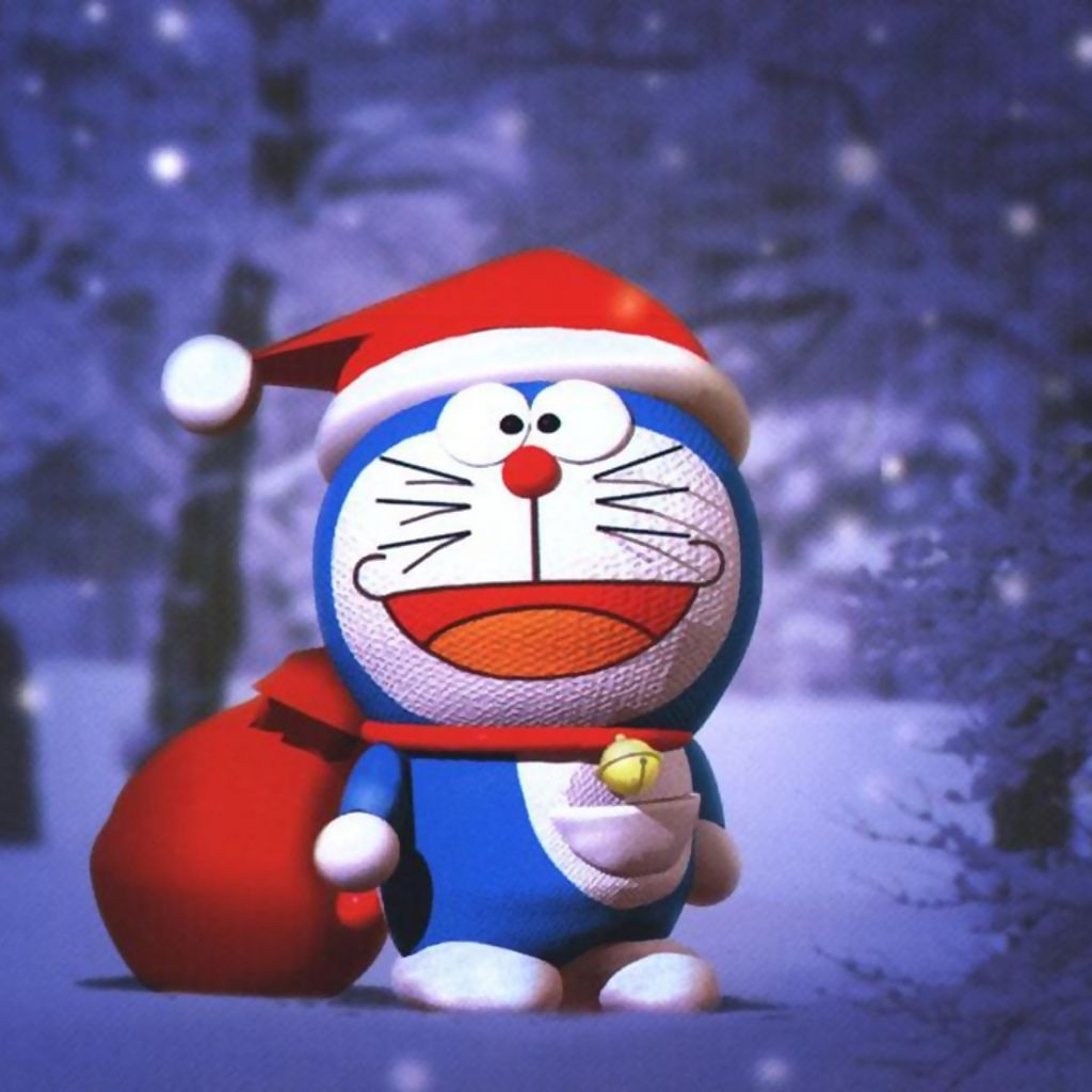 Terkeren 17 Wallpaper Doraemon Hd Untuk Android Best Wallpaper Wallpaper Pc Doraemon 68 Doraemon In 2020 Doraemon Wallpapers Cartoon Wallpaper Hd Cartoon Wallpaper
