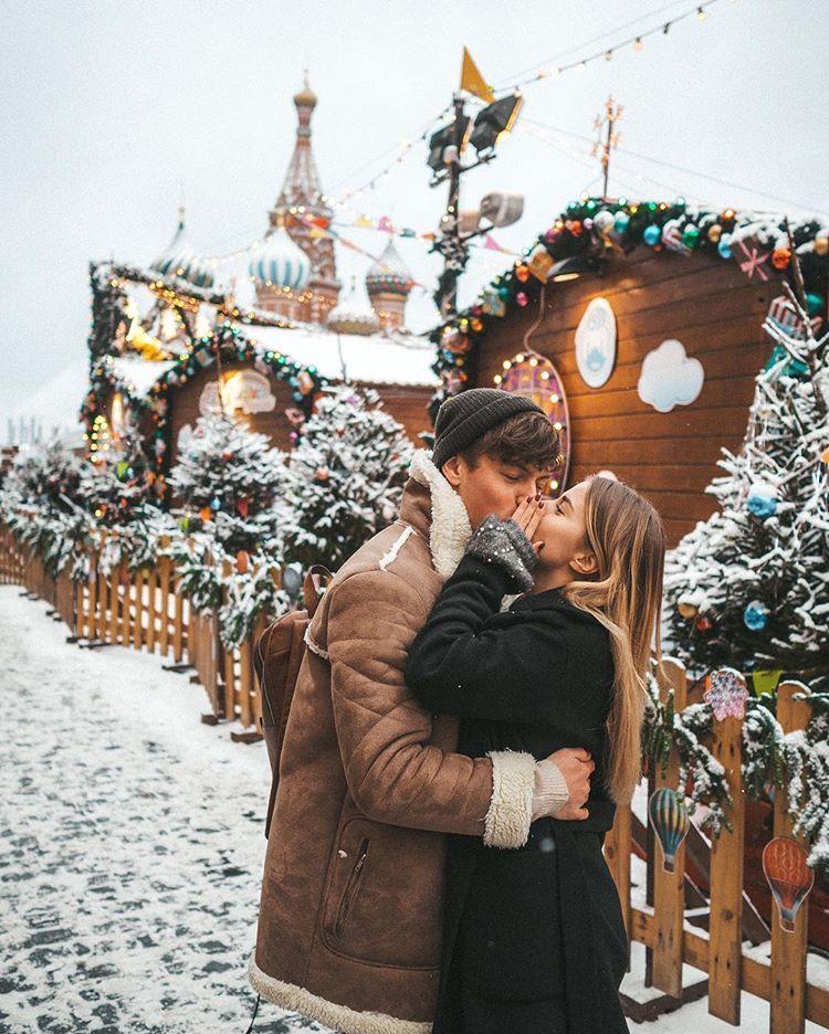 Сегодня вечером сделаем прямой эфир🤞🏽20:00–21:00 по Москве ...