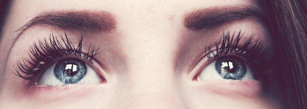 eyes wide open - Google zoeken