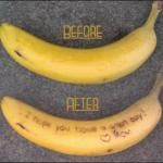 Amazing Unusual Uses Of Bananas
