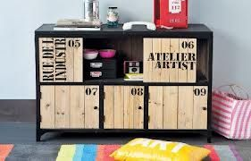 Recup industielle recherche google furniture relooking