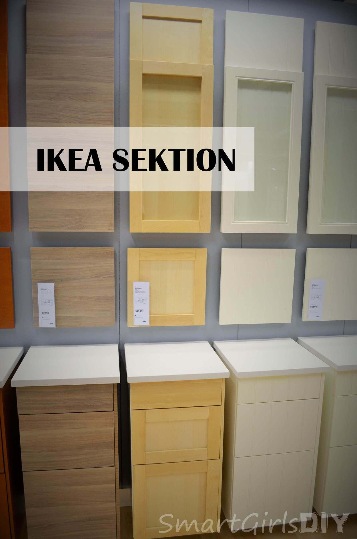 Ikea Sektion Door Fronts Ikea New Kitchen Buy Kitchen Cabinets Ikea Kitchen Cabinets