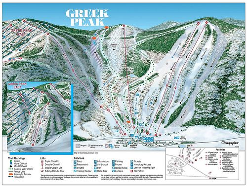 Park City Ski Lift Map Park City Mountain Resort Park City Utah Trail Maps Park City Skiing Ski Trails