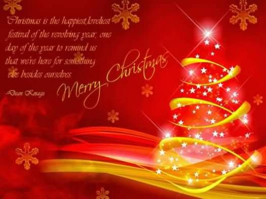 Wishing you everyone a merry christmas and happy new year greeting wishing you everyone a merry christmas and happy new year greeting card image daily short quotes m4hsunfo