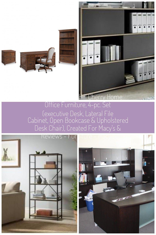Pin Auf The Best Office Furniture