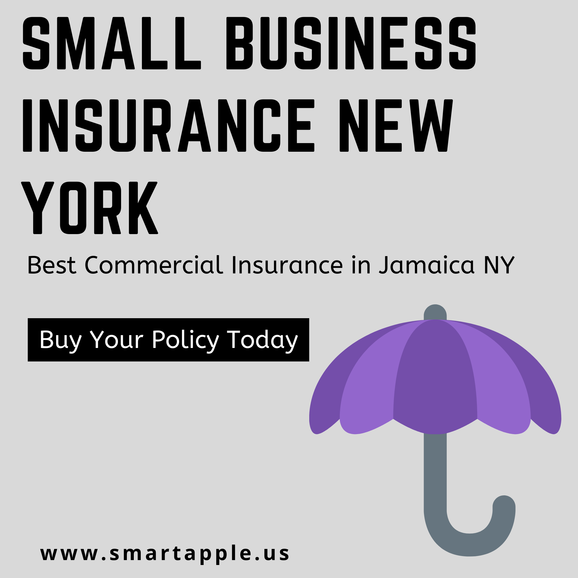 Pin On Commercial Auto Insurance