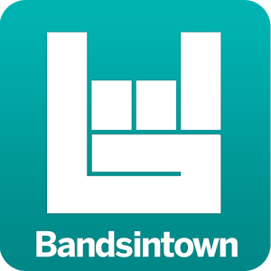Bandsintown shared that it now has close to 45 million