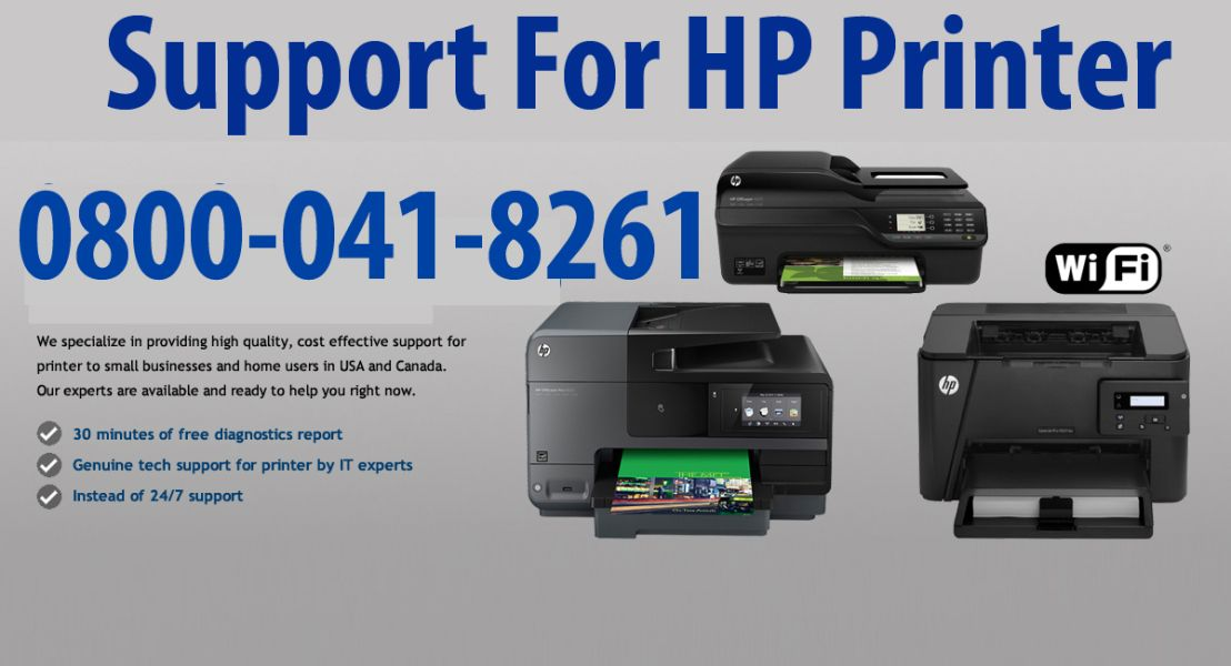 How to connect hp printer to windows hp printer