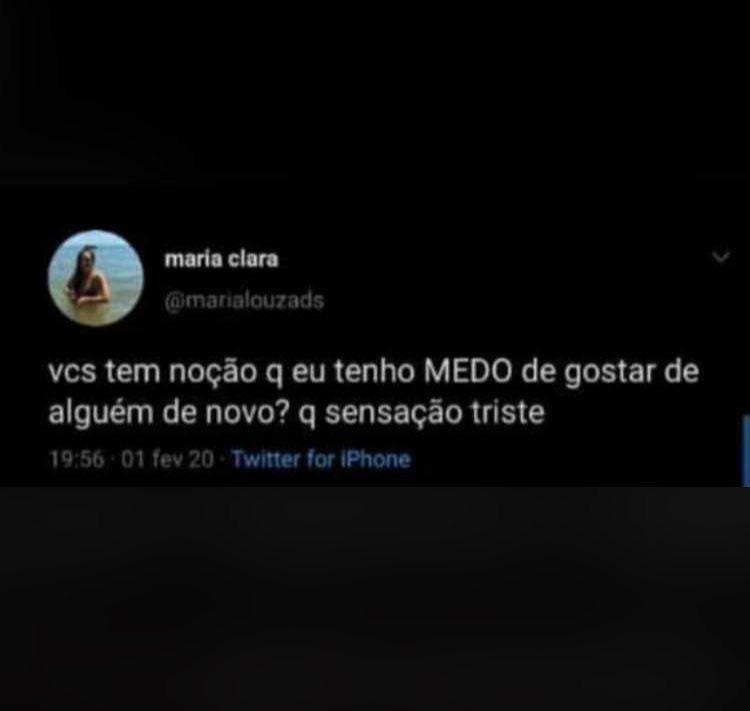 Pin De Larinha Luiza Em Belo Papel De Parede Em 2020 Frases
