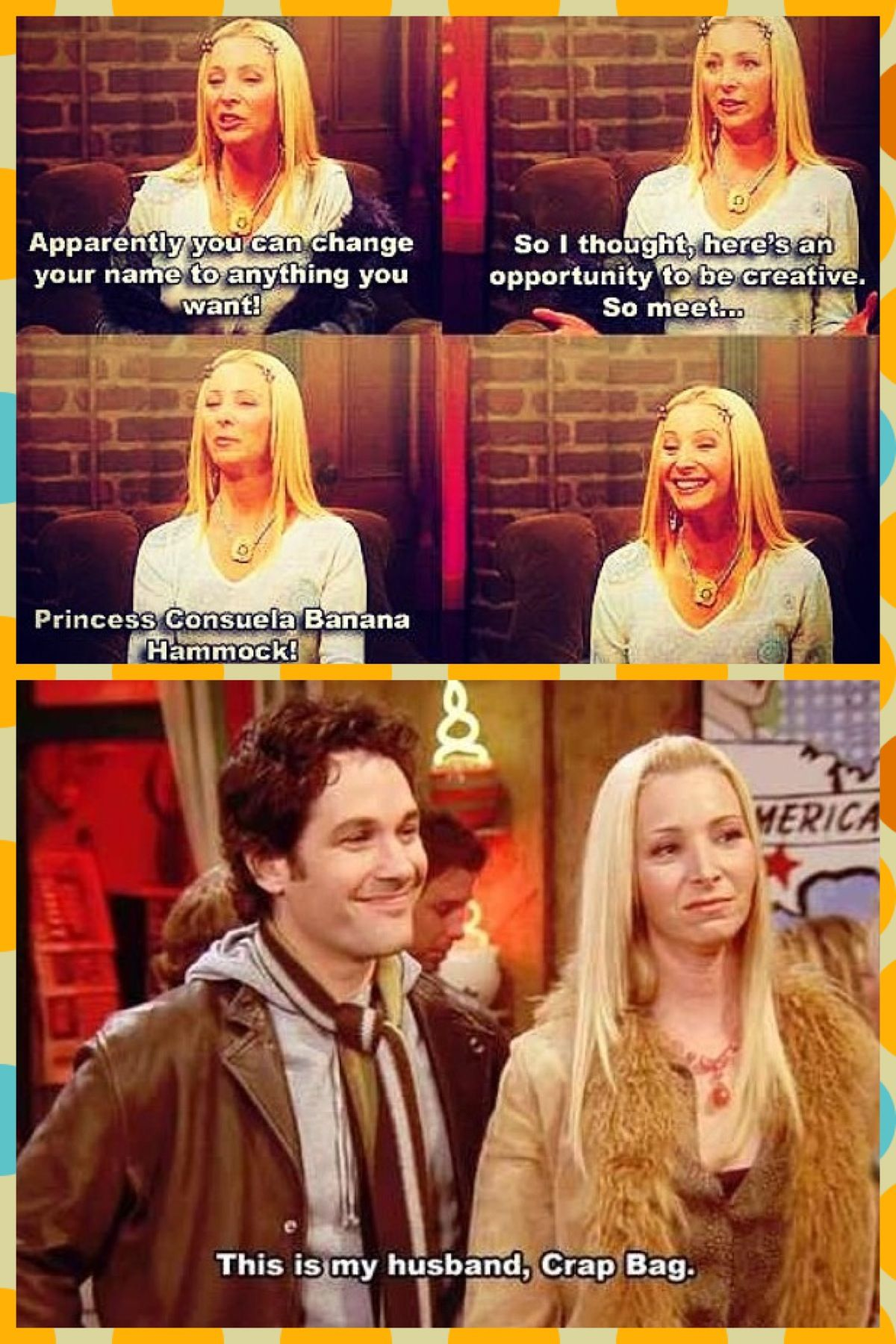 the funniest couple ever    crap bag and princess consuela bananahammock the funniest couple ever    crap bag and princess consuela      rh   pinterest