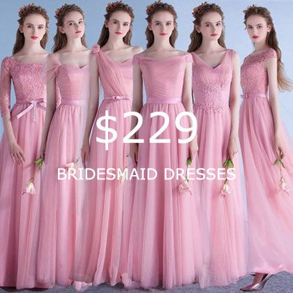 If you are looking for a wedding dress store in Los Angeles. At ...