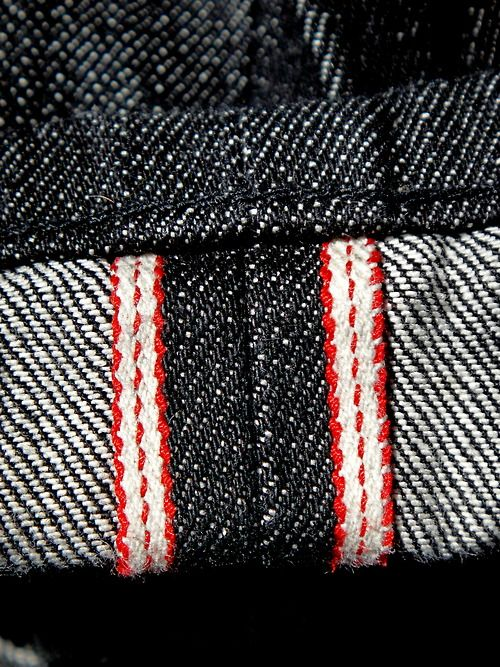 Shop all your Denim at JeansandFashion.com #JeansandFashion #Jeans #Fashion #Denim