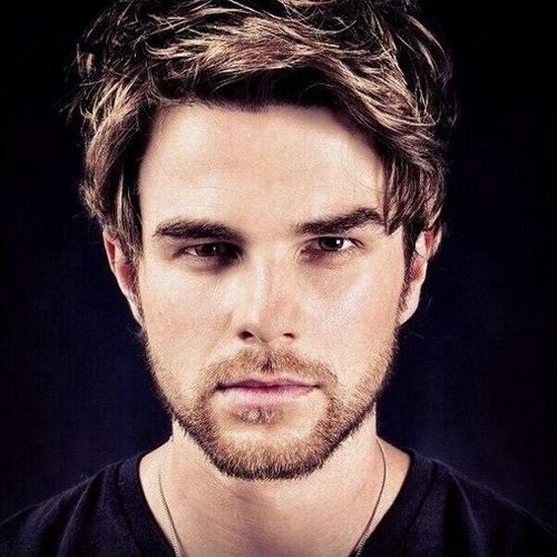 nathaniel buzolic gif huntnathaniel buzolic vk, nathaniel buzolic gif, nathaniel buzolic личная жизнь, nathaniel buzolic gif hunt, nathaniel buzolic gallery, nathaniel buzolic png, nathaniel buzolic and nina dobrev, nathaniel buzolic photoshoot, nathaniel buzolic height, nathaniel buzolic the originals, nathaniel buzolic height and weight, nathaniel buzolic age, nathaniel buzolic instagram photos, nathaniel buzolic ruby rose, nathaniel buzolic site, nathaniel buzolic web, nathaniel buzolic imdb, nathaniel buzolic lorna lalinec, nathaniel buzolic news, nathaniel buzolic and hayley stewart