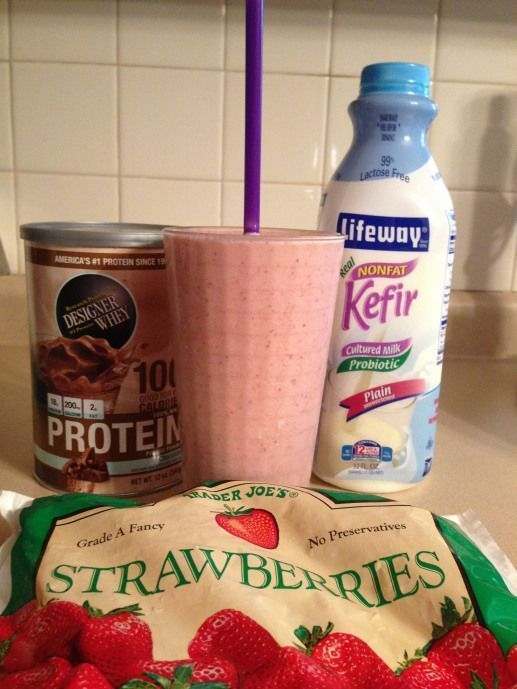 17 day diet breakfast Chocolate strawberry smoothie Nonfat Keifer chocolate protein powder trivia and strawberries blended with ice SO GOOD #detoxdiet #chocolatestrawberrysmoothie 17 day diet breakfast Chocolate strawberry smoothie Nonfat Keifer chocolate protein powder trivia and strawberries blended with ice SO GOOD #detoxdiet #chocolatestrawberrysmoothie 17 day diet breakfast Chocolate strawberry smoothie Nonfat Keifer chocolate protein powder trivia and strawberries blended with ice SO GOOD #chocolatestrawberrysmoothie