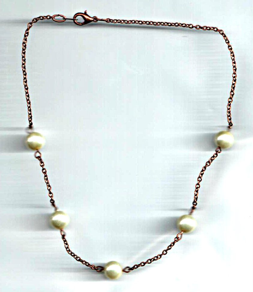 That camille crimson pearl necklace consider