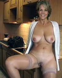 Big boob mistress bitch needs