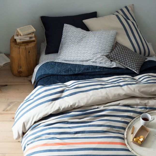 textiles range of west the pin elm discover pillows cover striped sheet from duvets and quilts including sets bedding colorful coverlets duvet