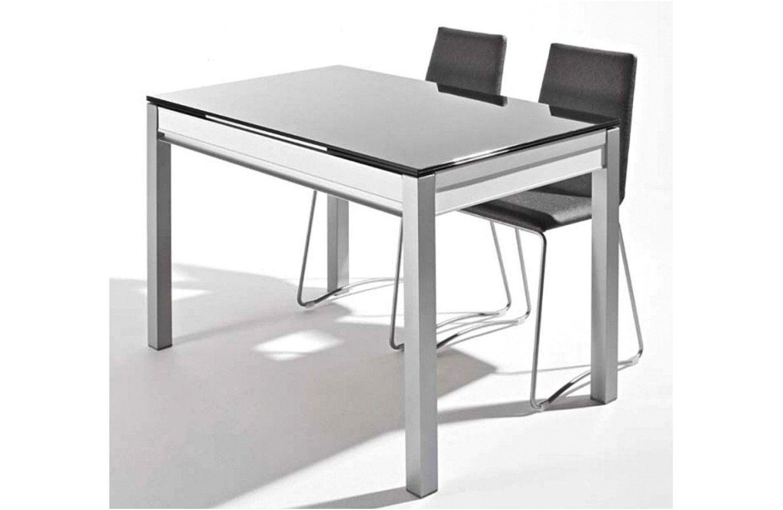 10 Original Table Basse En Verre Ikea Collection