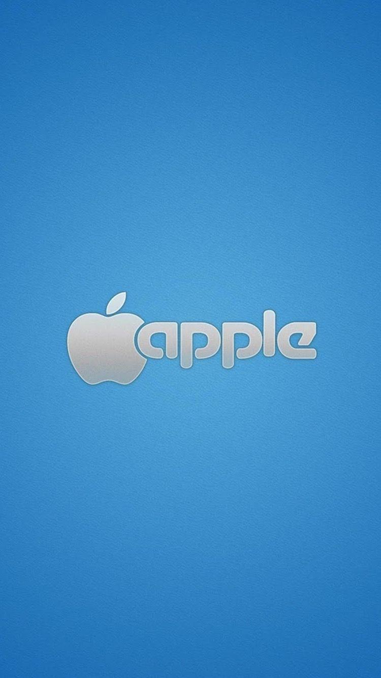 Iphone Wallpaper Apple Iphone Wallpaper Hd Apple Logo Wallpaper Iphone Apple Wallpaper