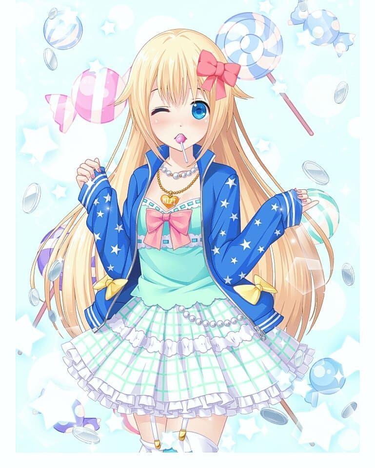 cosplay kanojo Sakurasou pet na no