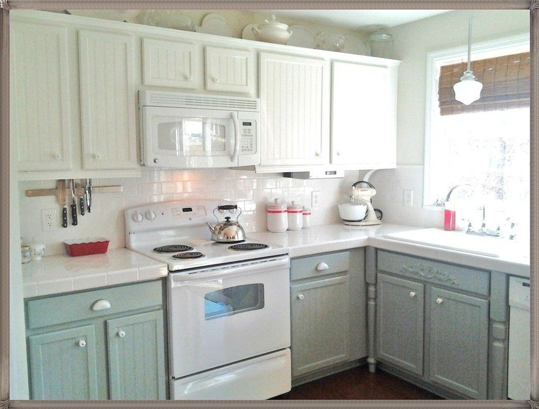 New Cabinet Doors On Old Cabinets 3 Kitchen Cabinet Colors With