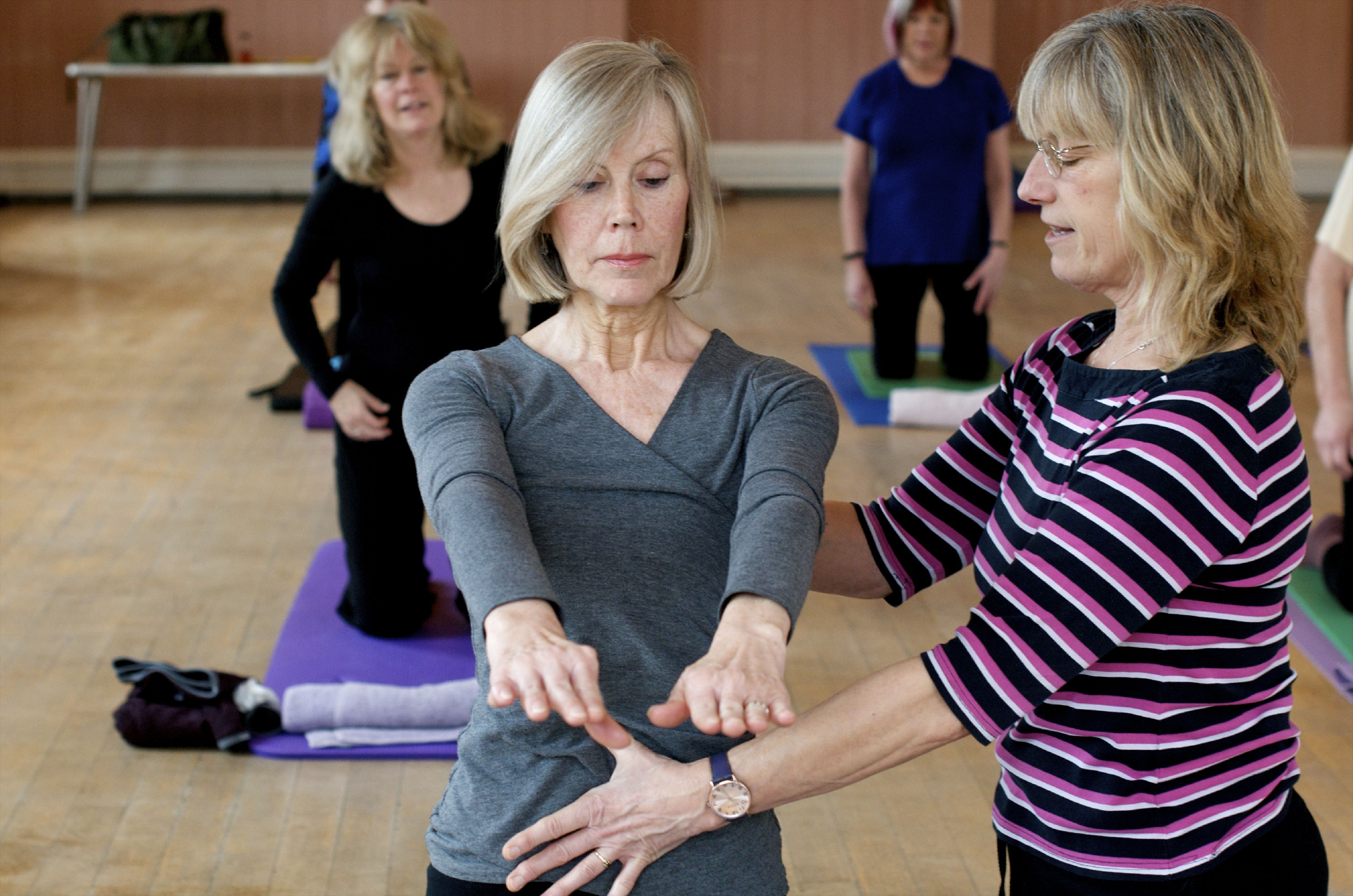 Pilates Courses at Shipley College #pilatescourses Pilates Courses at Shipley College #pilatescourses