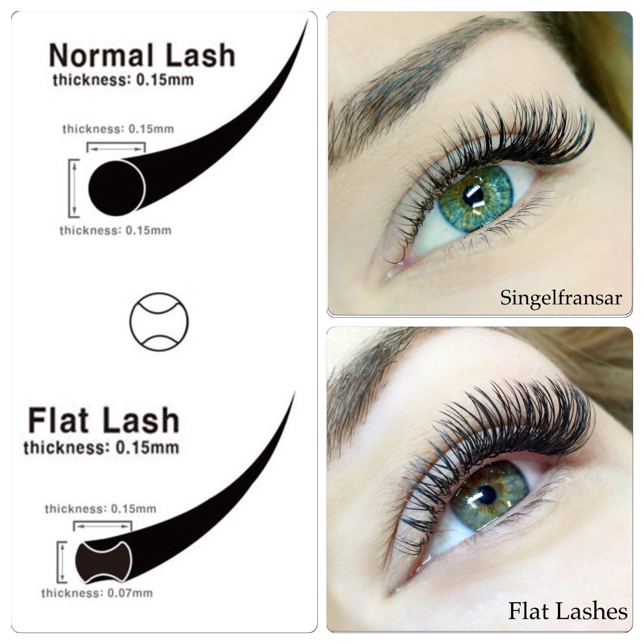 64f4d0237ed Curl Lashes, Silk Lashes, Curling Eyelashes, Permanent Eyeliner, Mink Lash  Extensions,