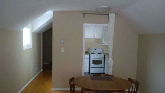 Location 2 George St N Cambridge Ontario N1s 2m7 Ca Cambridgeapartmentsforrent Finding Apartments Renting A House House Rental