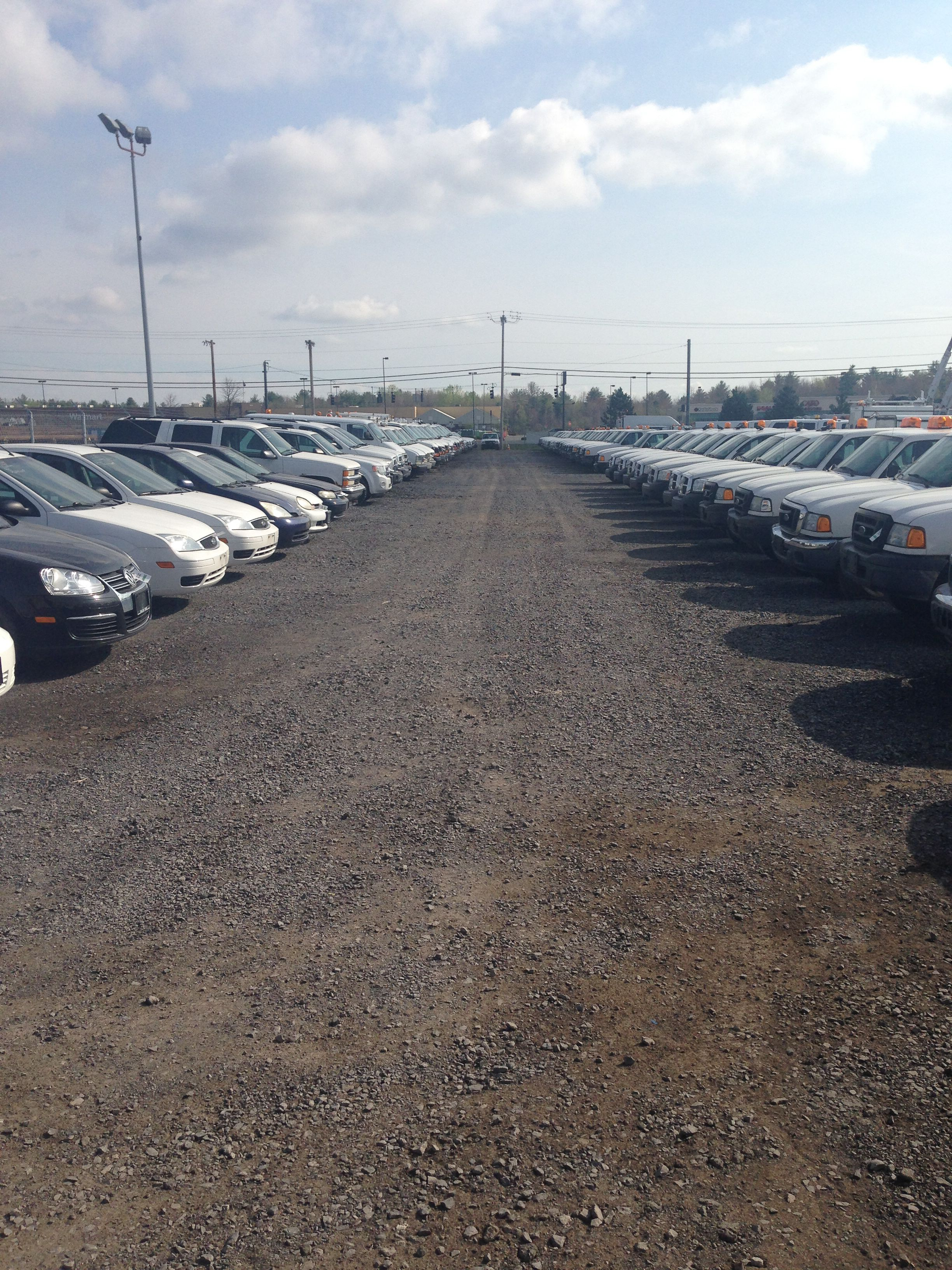 Car Auctions Ny >> Pictured Used Cars Trucks And Suv S Sold At Our Auction