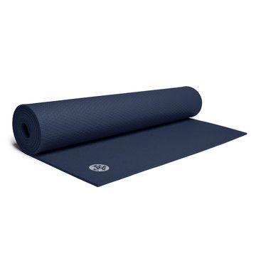 My Design Inspiration Prolite 71 Yoga Mat Midnight On Fab Manduka Yoga Mat Reviews Travel Yoga Mat