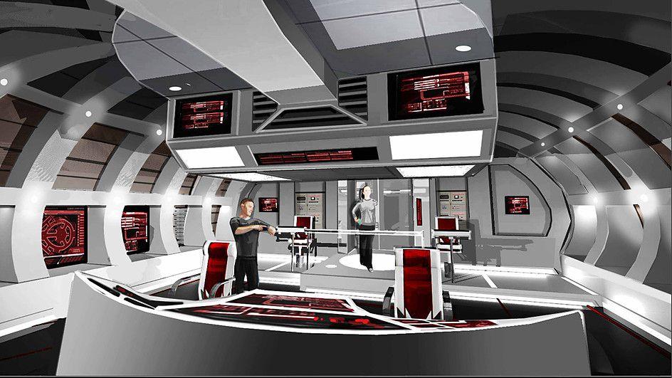 pingl par niico sur technologie pinterest vaisseau. Black Bedroom Furniture Sets. Home Design Ideas