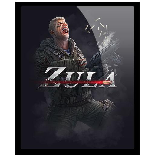 Icon Zula By Https Www Deviantart Com Hazzbrogaming On Deviantart Icon Kings Game Zulu