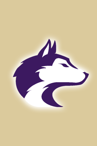 Washington Huskies Is The Nickname Of The University Of Washingtons