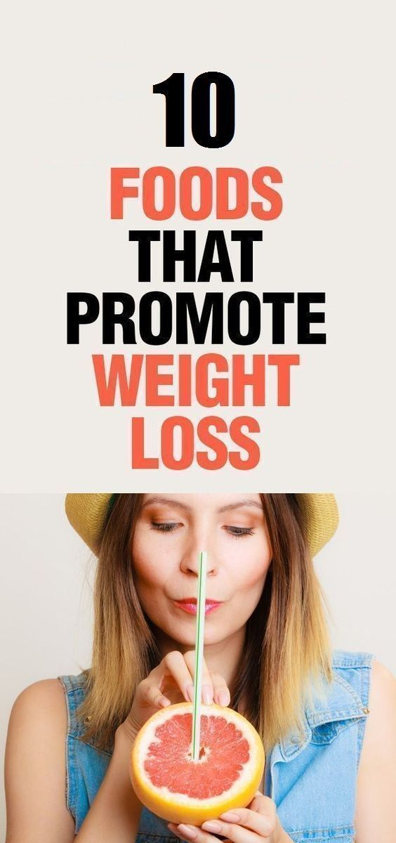 Best weight loss tips for fast results #weightlosshelp  | good ways to lose weight at home#weightlos...