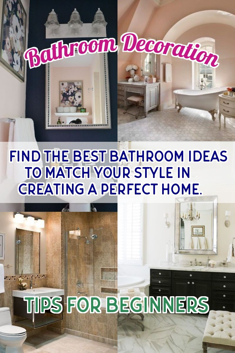 Use This Advice To Become A Interior Design Pro Jeld Wen