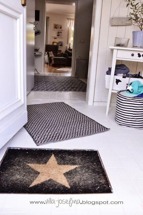 Kann man Fliesen streichen die Zweite {diesmal Bodenfliesen} plus - wohnideen wohnzimmer streichen