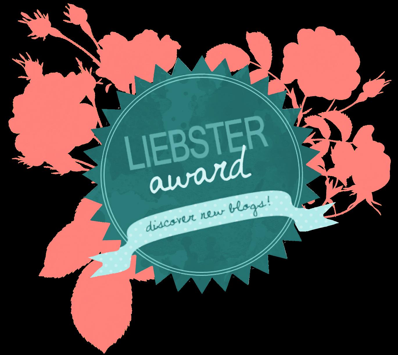 Blogimatkalla: Mikä ihmeen Liebster Award?
