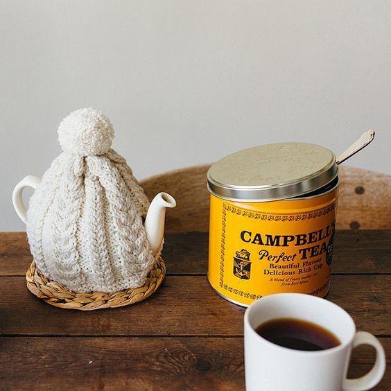 このパッケージは捨てられない 思わず買いたくなっちゃう紅茶缶10選 Crasia クラシア 紅茶 缶 紅茶 ブランド