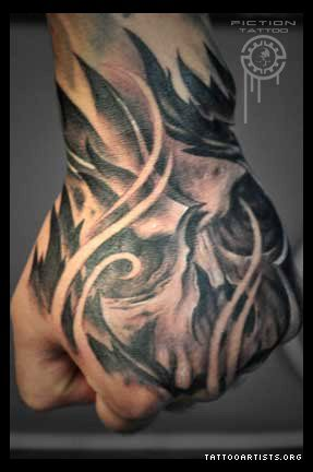 Pin By Reynold Chee On Jeff Tattoo In 2020 Tattoo Filler Smoke Tattoo Filler Tattoo Designs