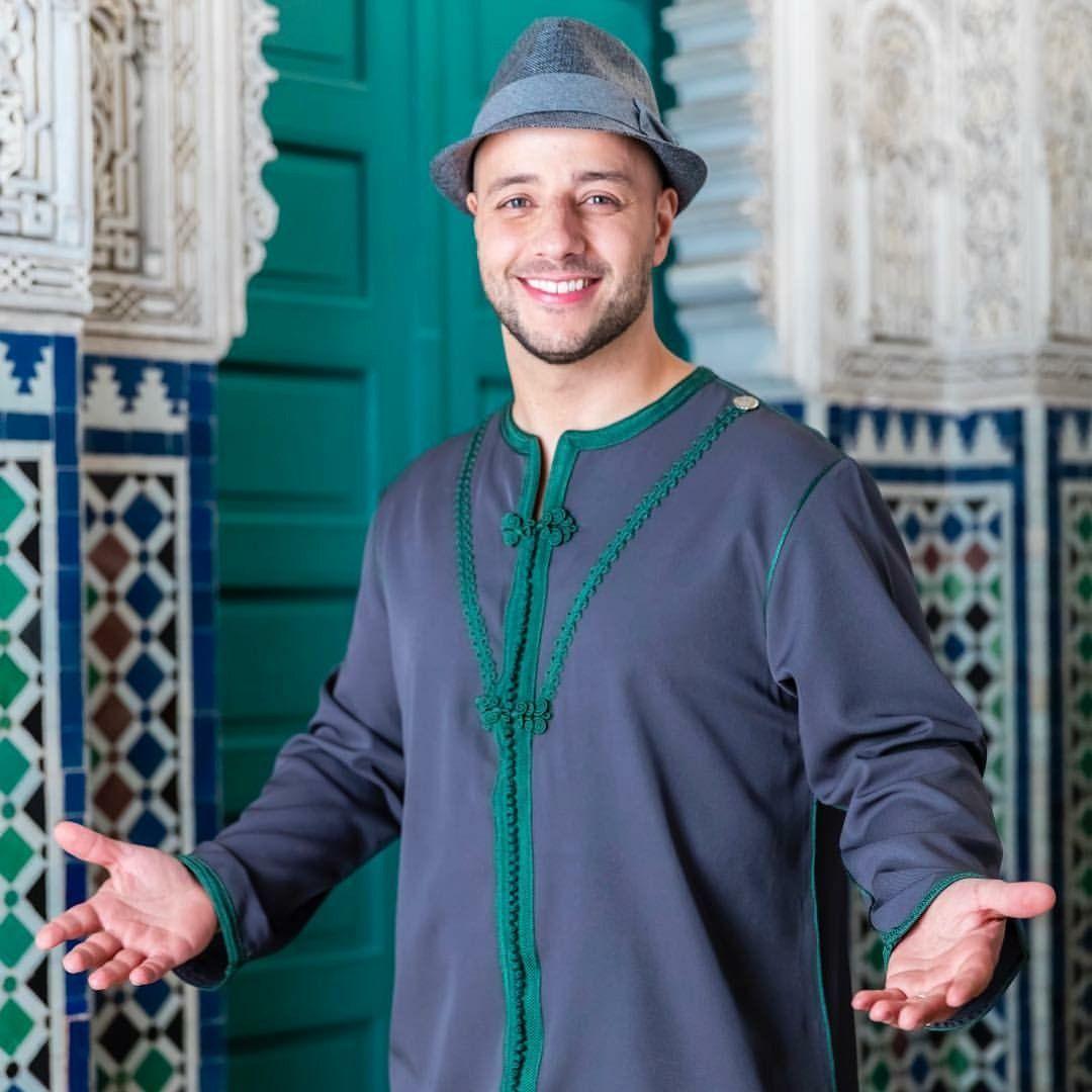 Maherzain Bank Al Safa Bts Maher Zain Long Sleeve Tshirt Men Mens Tops