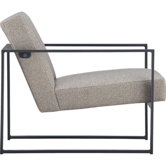 Awesome Modern Accent Chairs And Armchairs