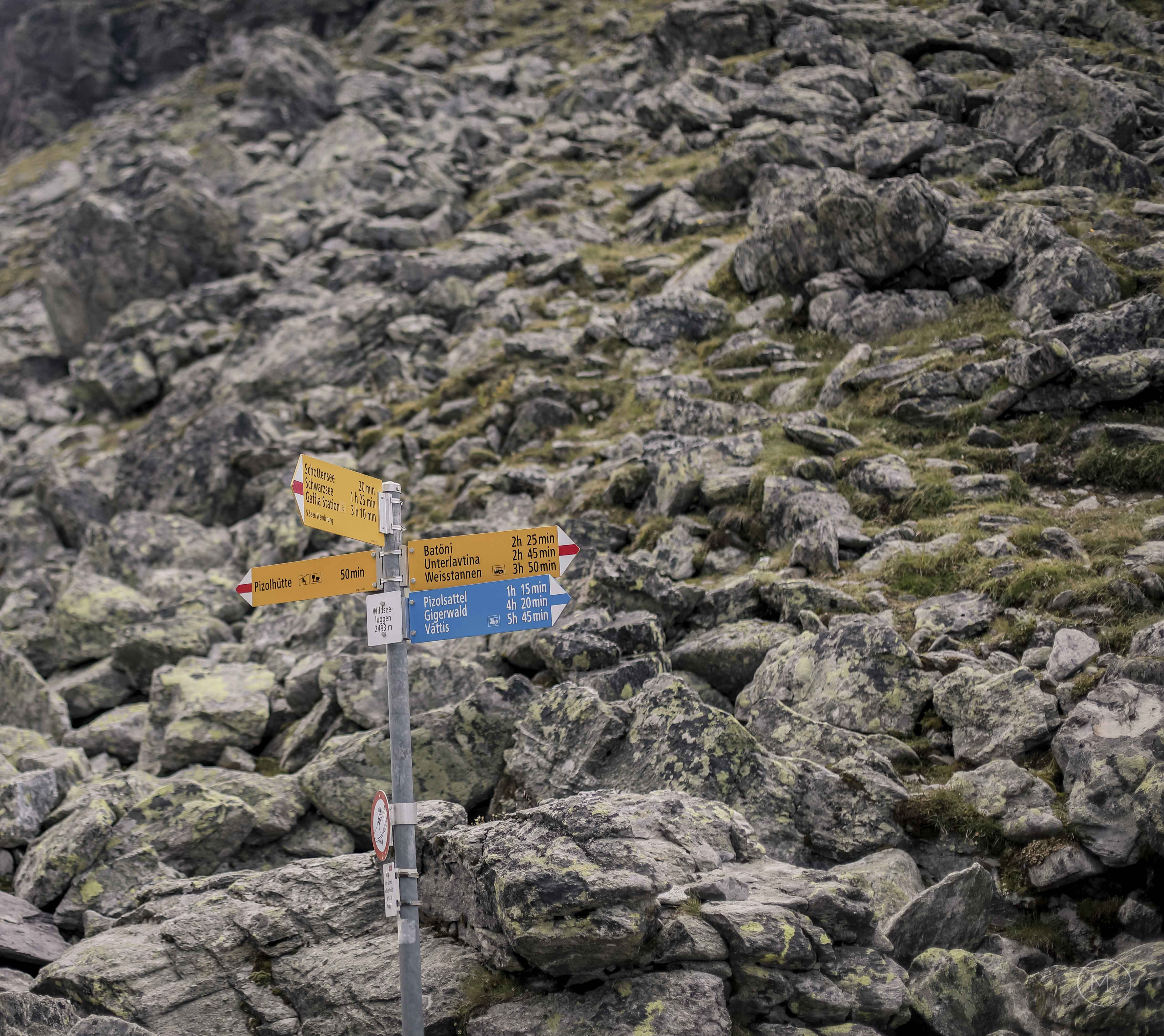 #suisse #switzerland #swiss #travel #voyage #decouverte #discovery #travelphotography #traveldestinations #travelquotes #travelpacking #cervin #montcervin #zermatt #matterhorn #lausanne #weggis #randonnee