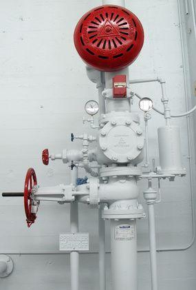 85eab2da5c652b8247351ebf835451eb we design & install complete fire sprinkler systems plumbing,Sprinkler Alarm Bell Wiring Diagram