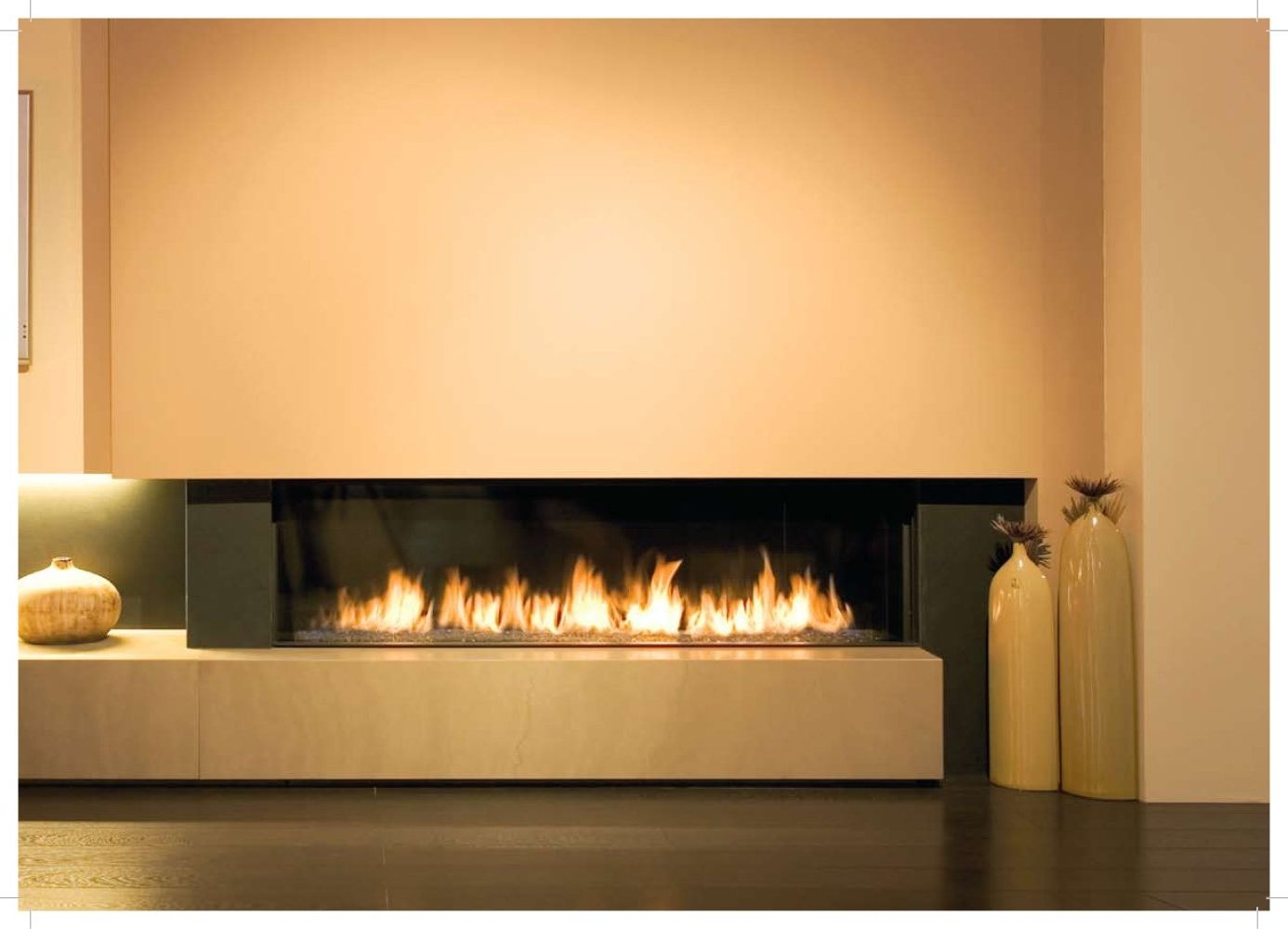 Modern Fireplace Designs Fireplace Design Ideas Fireplace Designs ...