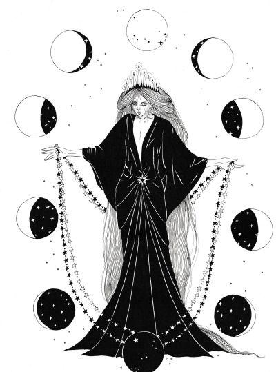 Art Nouveau Tumblr Arte Inspiradora Coisas Para Desenhar